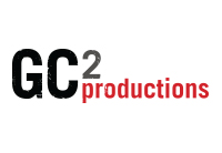 GC2 Productions