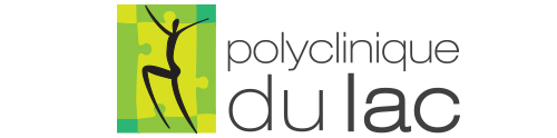 Polyclinique du lac